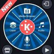 Guide For Kine Master Video Editor Tips Terbaru