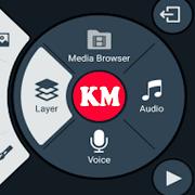 Kinemaster Video Editing Guide & tips