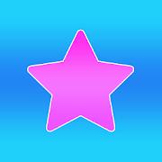 Video Editor - Star Maker